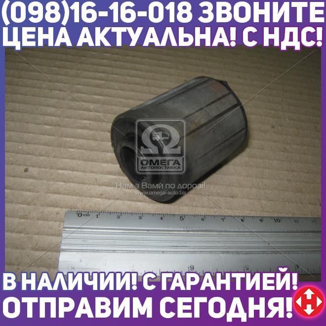 ⭐⭐⭐⭐⭐ Сайлентблок рычага нижнего ГАЗ 3110 (бесшкворневой подвески ) (производство  Россия, г.Балаково)  3110-2904152