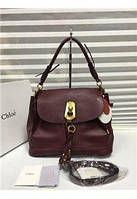 1bd2ff0e19e7 СУМКА CHLOE оптом в категории женские сумочки и клатчи в Украине ...