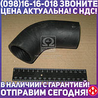 ⭐⭐⭐⭐⭐ Шланг наливной трубы топливного бака ГАЗ 3110 50х5х180 (покупн. ГАЗ) 3110-1101070