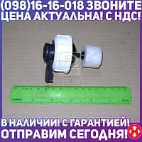 ⭐⭐⭐⭐⭐ Датчик уровня тормозной жидкости авар. (покупн. ГАЗ) КДБА.406211.001
