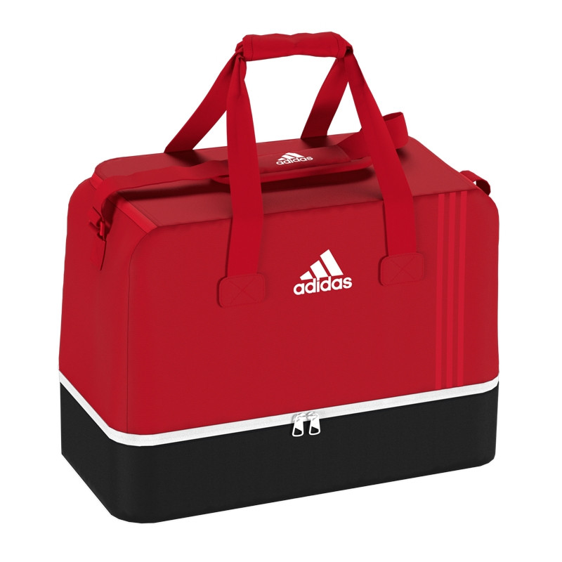 4c0e16c0 Сумка спортивная Аdidas М Torba Tiro Team Bag 237 (DH2237): продажа ...