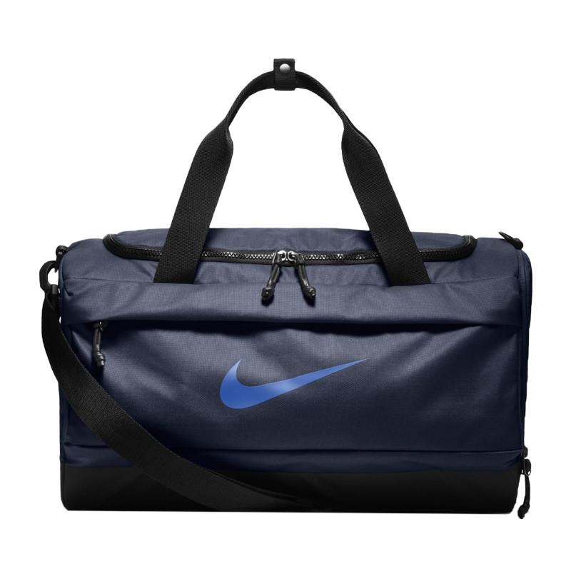 1b047e1a8787 Сумка спортивная Nike Vapor Sprint Duffel Bag 410 (BA5558-410), цена ...