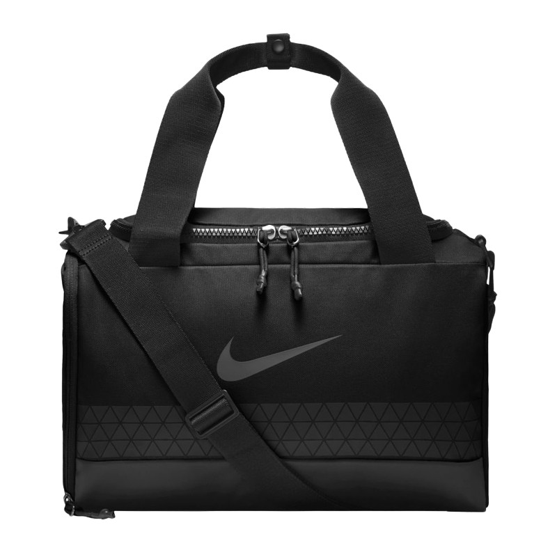 9a989ce9 Сумка спортивная Nike Vapor Jet Drum Mini Bag 010 (BA5545-010 ...