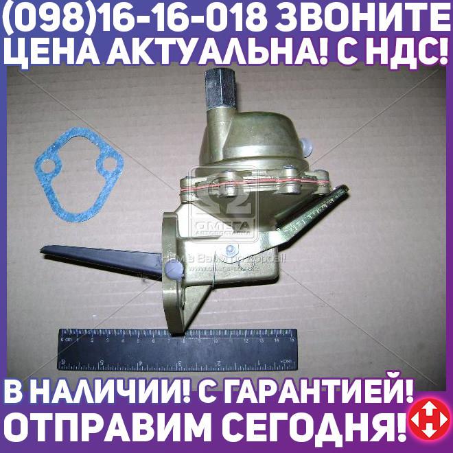 ⭐⭐⭐⭐⭐ Насос топливный двигатель ЗМЗ 402 ВОЛГА,ГАЗЕЛЬ (производство  ПЕКАР)  901-1106010-01