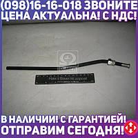 ⭐⭐⭐⭐⭐ Трубка указателя уровня масла (производство  ЗМЗ)  4022.1009045-10