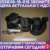 Фара правая BMW 3 E30 87-93 (пр-во DEPO) 444-1116R-LD-E