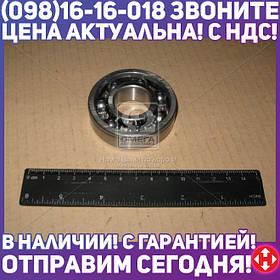 ⭐⭐⭐⭐⭐ Подшипник 50305 (6305N) (DPI) вал первичный , промежуточный КПП ВАЗ, ЗАЗ, ГАЗ 50305