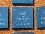 ON NCP6132A QFN60 - контроллер питания IMVP7/VR12, фото 2