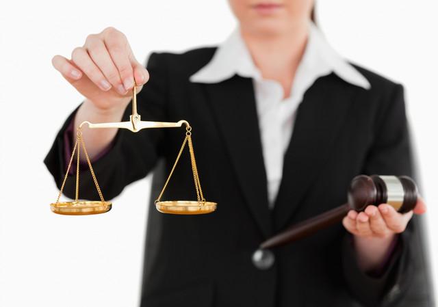 юридические услуги в Днепропетровске
