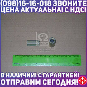 ⭐⭐⭐⭐⭐ Муфта соединительная ГАЗЕЛЬ, ВОЛГА магистральной тормозной трубки (пр-во ГАЗ) 24-3506094