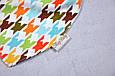 """Набір """"First"""", кольорова геометрія, фото 9"""