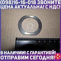 ⭐⭐⭐⭐⭐ Кольцо регулировочное моста заднего ГАЗЕЛЬ, ВОЛГА 1,55 мм (пр-во ГАЗ) 24-2402046