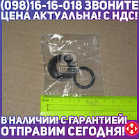 ⭐⭐⭐⭐⭐ Ремкомплект цилиндра тормозного главного ГАЗ 2410,31029,3110,3302 (3шт) KPT2626C3 (FENOX)  KPT2626C3