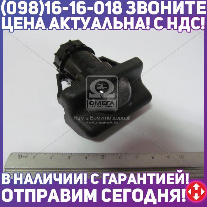⭐⭐⭐⭐⭐ Фонарь освещения ном. знака ВОЛГА, ГАЗЕЛЬ (покупн. ГАЗ) 1902.3717