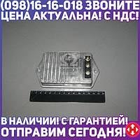 ⭐⭐⭐⭐⭐ Коммутатор бесконтактный ГАЗ 53 (пр-во СовеК) 131.3734