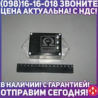 ⭐⭐⭐⭐⭐ Коммутатор бесконтактный ГАЗ, ВОЛГА (пр-во СовеК) 90.3734