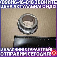 ⭐⭐⭐⭐⭐ Шестерня спидометра ведущая ГАЗ 3110 (производство  ГАЗ)  3110-3802033-01