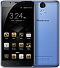 "Blackview P2 Lite Iron Blue 3/32 Gb, 5.5"", MT6753, 3G, 4G"