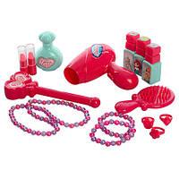 Детский игровой набор аксессуаров для девочек