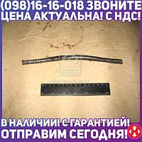 ⭐⭐⭐⭐⭐ Набивка сальниковая D10 (1шт.) с медной проволокой  53-1005154-02