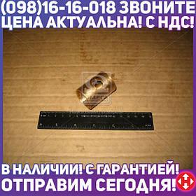 ⭐⭐⭐⭐⭐ Втулка шкворня ГАЗ 53 (производство  Украина)  53А-3001016