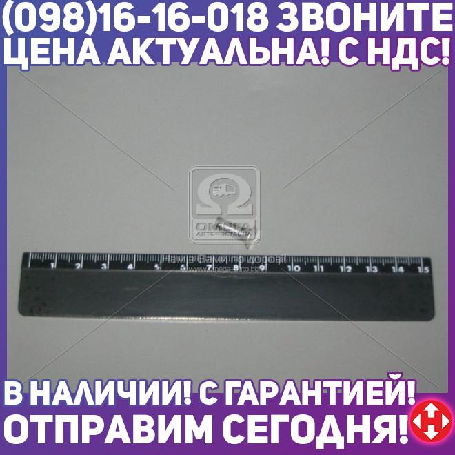 ⭐⭐⭐⭐⭐ Заклепка 5х15 накладки колодки тормоза ГАЗ (1кг - 1075 шт) (производство  Украина)  Г 10300-80