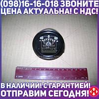 ⭐⭐⭐⭐⭐ Амперметр АП-111Б ГАЗ, УРАЛ (Дорожная Карта)  АП111Б-3811010