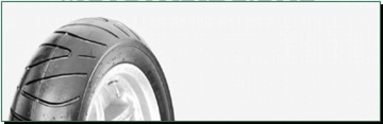 Мотошина   3,50 -10   TL (SWALLOW (Shwalbe) HS-541, беcкамерная)   LTK, шт