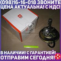 ⭐⭐⭐⭐⭐ Вакуумный усилитель тормозов ГАЗ 53 (Дорожная Карта)  53-12-3550010