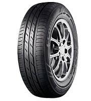 Летние шины Bridgestone Ecopia EP150 205/65 R15 94H