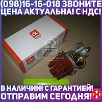 ⭐⭐⭐⭐⭐ Распределитель зажигания ГАЗ 53, ГАЗ 3307 бесконтактный (Дорожная Карта)  2402.3706-10