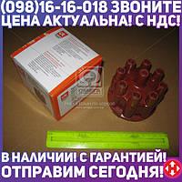 ⭐⭐⭐⭐⭐ Крышка распределителя зажигания ГАЗ 53 контактный (Дорожная Карта)  Р12-3706 500