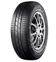 Летние шины Bridgestone Ecopia EP150 185/60 R14 82H