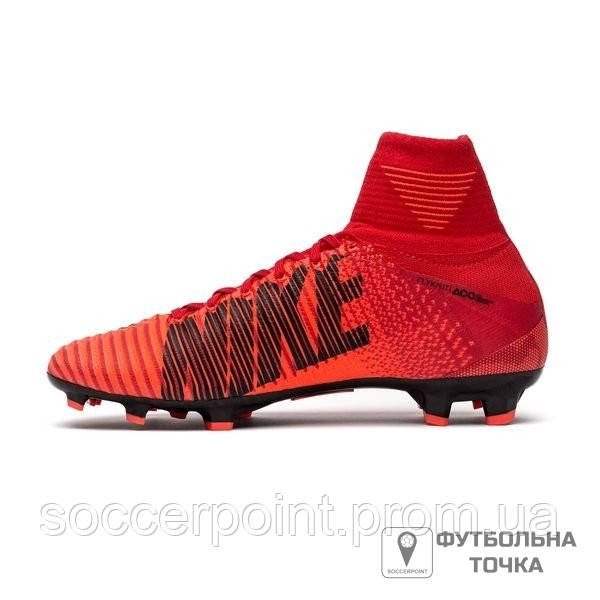 37cbb906 Бутсы детские Nike JR Mercurial Superfly V DF FG (921526-616), цена 3 722  грн., купить в Львове — Prom.ua (ID#772367945)