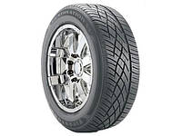 Летние шины Firestone Destination ST 255/60 R18 112V XL