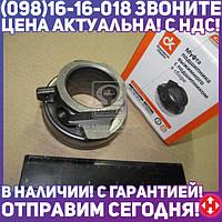 ⭐⭐⭐⭐⭐ Муфта подшипника выжимного ГАЗ-53 с подшипником в сборе (Дорожная Карта) 3307-1601180-02