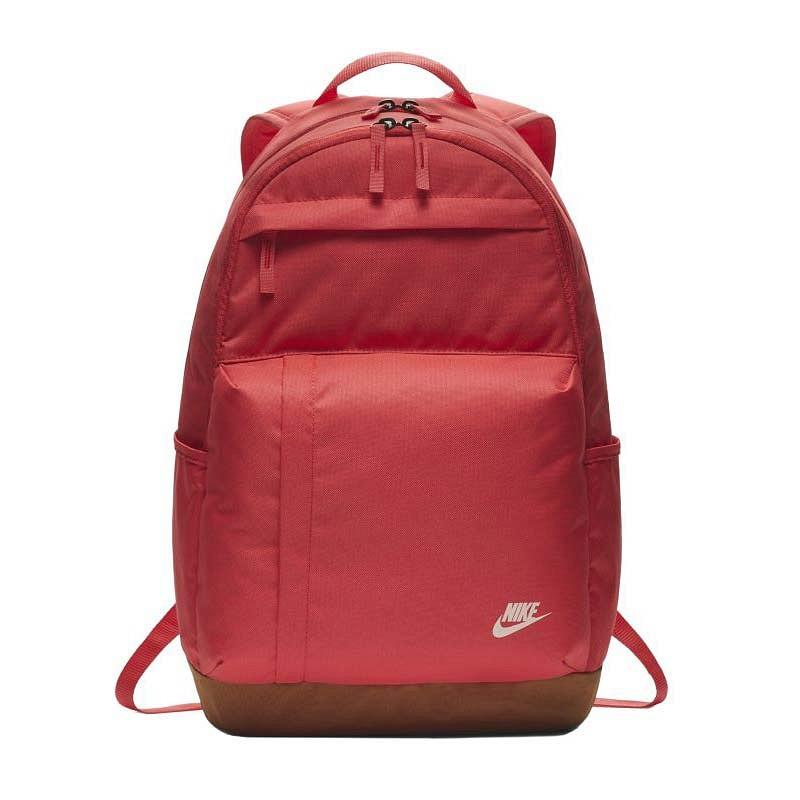 fda4de45 Рюкзак Nike Sportswear Elemental 850 (BA5768-850) — в Категории ...