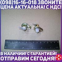 ⭐⭐⭐⭐⭐ Выключатель освещения салона ВАЗ,ГАЗ,ПАЗ,АЗЛК автоматич. (пр-во Лысково) ВК407
