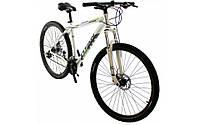 Велосипед Titan - Alligator 29, фото 1