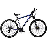 Велосипед Titan - Alligator 29