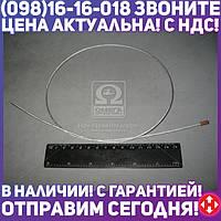 ⭐⭐⭐⭐⭐ Трос газа ВОЛГА ( двигатель 402) L=775 (покупн. ГАЗ) 3307-1108050