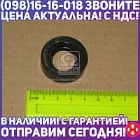 ⭐⭐⭐⭐⭐ Манжета механизма рулевого ВОЛГА, ГАЗ 3307,3309,66 (пр-во ГАЗ) 63А-4207115