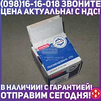 ⭐⭐⭐⭐⭐ Ремкомплект насоса топливного ГАЗ 53,3302,2410,ЗИЛ 130 (Б9) (производство  ПЕКАР)  24-1106980