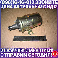 ⭐⭐⭐⭐⭐ Катушка зажигания ЗИЛ Б-114Б-01 (производство  СОАТЭ)  Б114-3705000