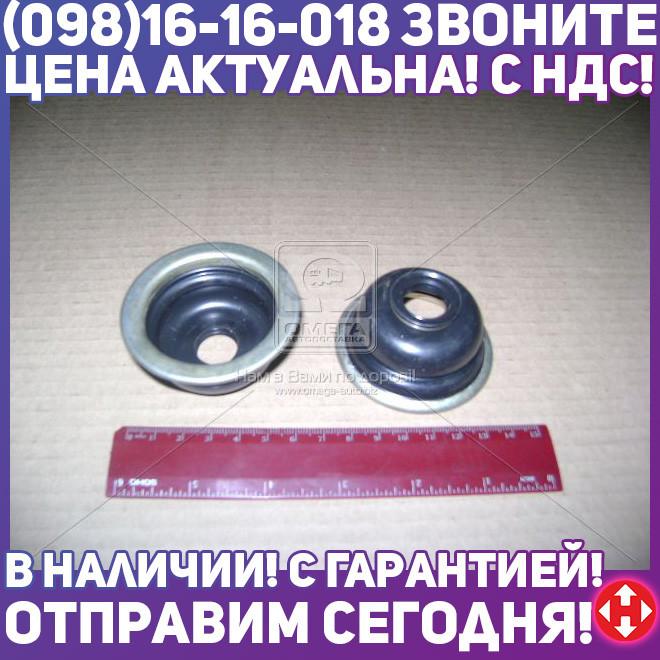 ⭐⭐⭐⭐⭐ Колпак защитный ГАЗ 33104 ВАЛДАЙ (производство  ГАЗ)  33104-3414074-01