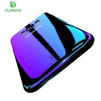 Чехол Floveme Gradient для Samsung Galaxy S8 G950