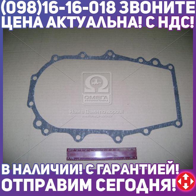 ⭐⭐⭐⭐⭐ Прокладка картера КПП ГАЗ 3307, 3308, 33104 ( 5-ступенчатая ) крышки (покупн. ГАЗ) 3309-1701018