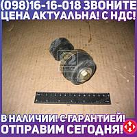 ⭐⭐⭐⭐⭐ комплект крепления кабины передний в сборе ГАЗ 3307 (8 комплектующих) (производство  СЗРТ)  4301-5001084/85