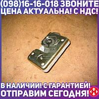 ⭐⭐⭐⭐⭐ Механизм дверного замка правый ГАЗ 3307, 4301,ГАЗЕЛЬ Рута <шоколадка> (бренд  ГАЗ)  4301-6105484
