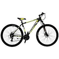 Велосипед Titan - Shadow 29